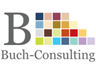 Buch-Consulting
